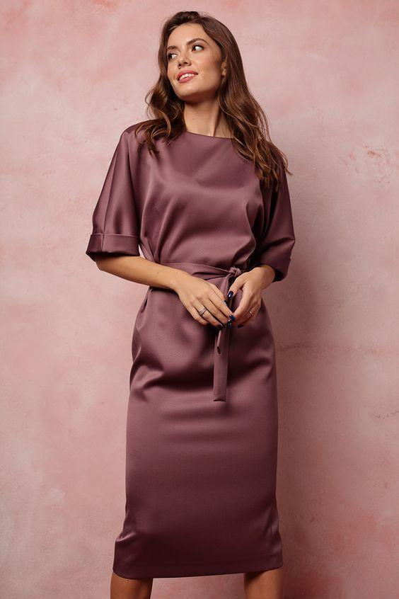 Как покорять сердца в новогоднюю ночь? Купить платье или костюм из капсульной коллекции Natali Bolgar со скидкой до -40%!