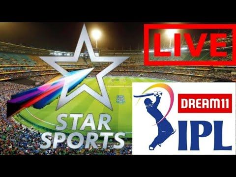 Pin On Live Cricket