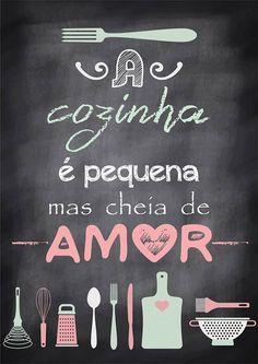Poster Lousa: