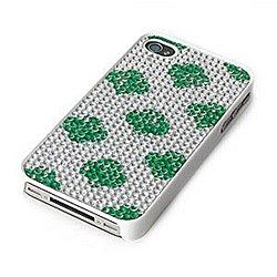 Girl Scout Cell Phone Case