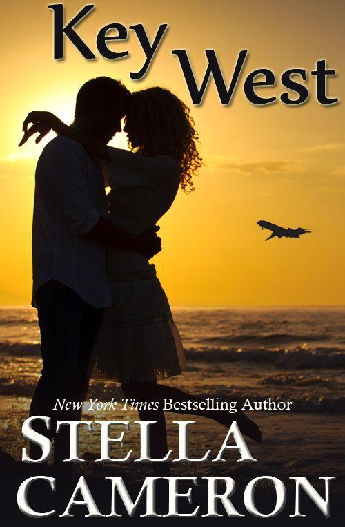 Key West - Kindle edition by Stella Cameron. Romance Kindle eBooks @ Amazon.com.