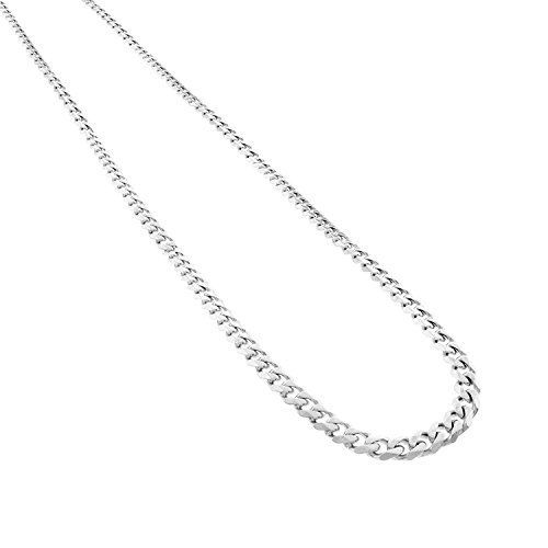 50 20 90 85 70 95 55 45 15 65 75 60 3mm thick 14k gold plated on solid sterling silver 925 Italian round SNAKE chain necklace chocker bracelet anklet 30 40 25 80 100cm 35