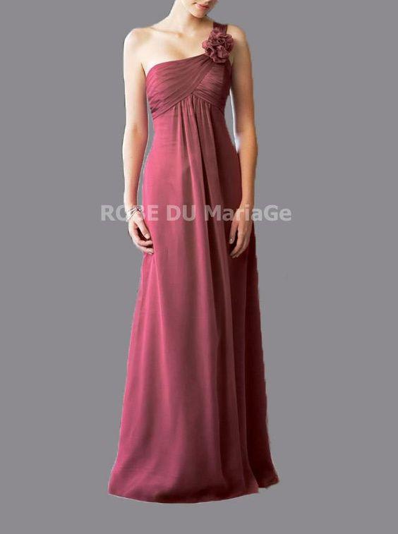 -45% robe de soirée pas cher sans bretelle robe grossesse Prix : €85,99