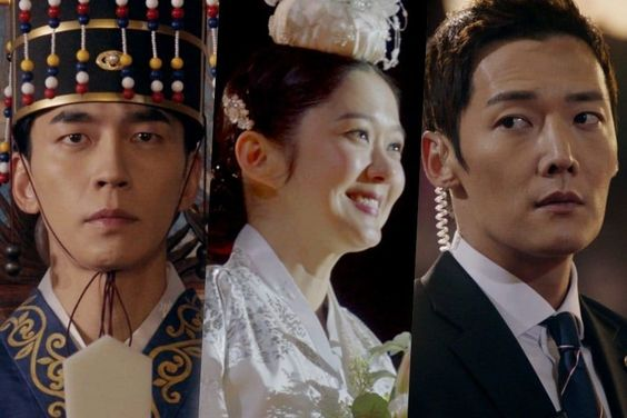 """""""The Last Empress"""" Confirms Extension + Reveals New End Date"""