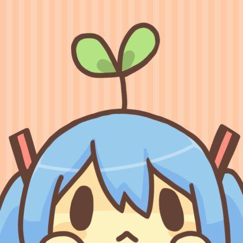 Arte Manga, Animes, Wallpaper Celphone, Fondos Chulos, Advertencia,  Pantalla, Chibi Kawaii, El Anime Chibi, Anime Manga