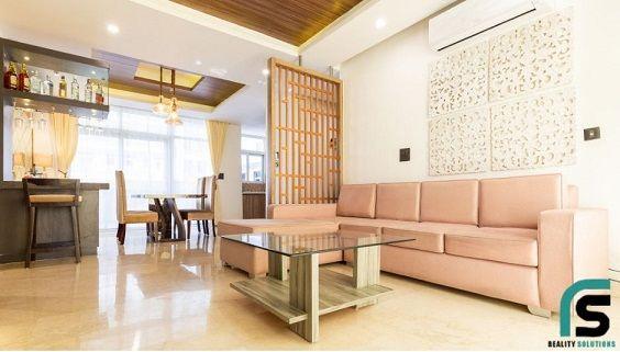 Best Interior Designer In Noida Interior Design Best Interior