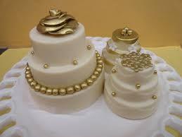 Resultado de imagem para mini bolo para o dia dos pais