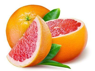 8 aliments pour se nettoyer le foie de façon naturelle - Santé Nutrition Le pamplemousse  C'est un fruit naturellement riche en vitamine C et en antioxydants, deux puissants agents de purification hépatique. Tout comme l'ail, le pamplemousse contient des composés qui améliorent la production d'enzymes hépatiques ayant un rôle détoxifiant. Il contient également un composé flavonoïde, la naringénine, qui aide le foie à brûler les graisses plutôt qu'à les stocker. Manger du pamplemousse ou…