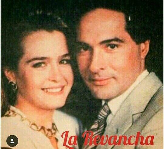 Simplemente Maria Telenovela Mexicana Completa En Español