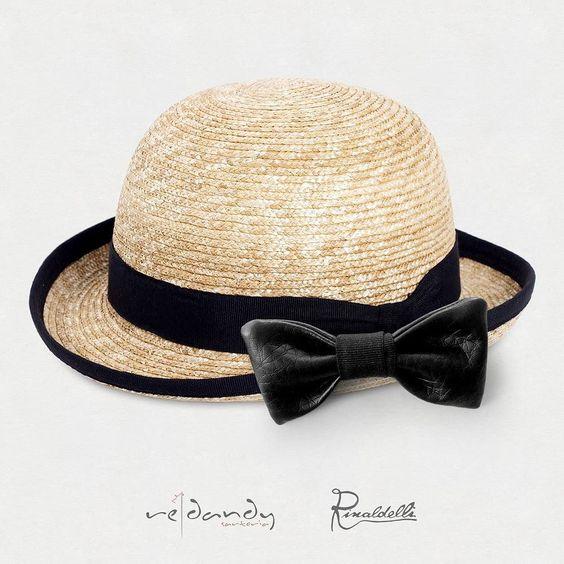 Bolero in treccine di grano e Papillon in Coordinato! @redandysartoria & @rinaldelli1930.  Collezione primavera/estate solo su redandy.it #instaitalia #instaitaly_photo #instaitalian #fascinator #cappelli #hat #style #fashion #womenfashion #instaitalia #menswear #mensfashion #cappello #papillon #street #dandy #vintage #hipster #mensfashion #madeinitaly #arte #accessories  #artigianatoitaliano #accessory