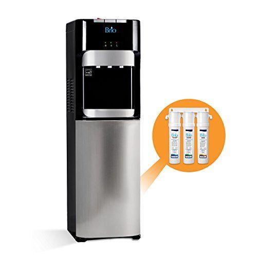 10 Best Home Water Cooler Plus 2 To Avoid 2020 Buyers Guide Freshnss In 2020 Office Water Cooler Water Coolers Water Dispenser