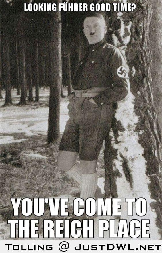 486a35f60cf8bdabb92efe3fa93e5fad صور حكم واقوال هتلر   اجمل أقوال هتلر  Photo sayings Hitler   أدولف هتلر