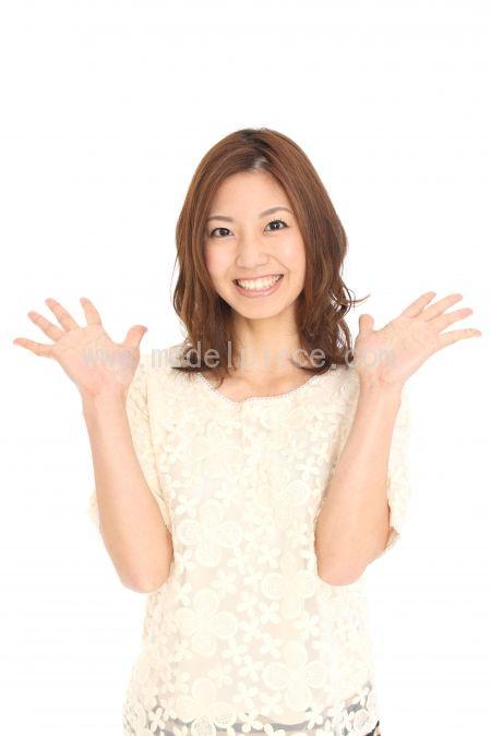 http://www.modelpiece.com/view.php?imageNo=20121219164915-13=01==category=