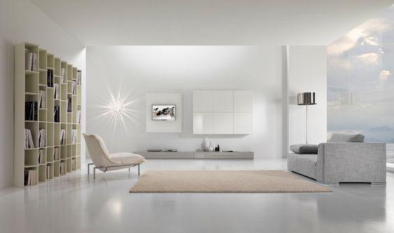 Tips Mencari Inspirasi Desain Ruang Tamu Disertai Beberapa Contoh Minimalis Pilihan Terbaru Yang Tampil Menarik Dan Sangat Nyaman