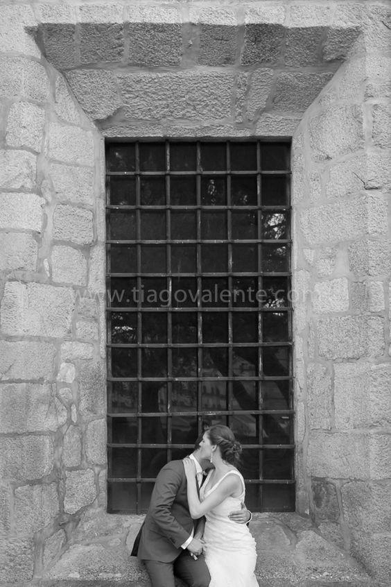 fotógrafo casamentos, wedding photography