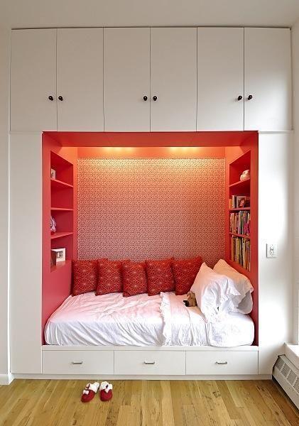 kleine kamer veel spullen ~ lactate for ., Deco ideeën