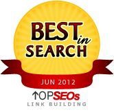 Link Building Services & SEO Services by Quantum SEO Labs