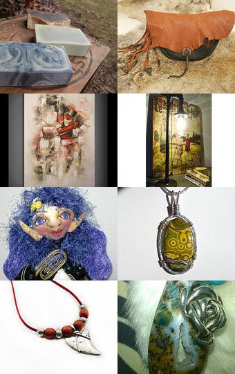 Thank Yous   More  by kate reeve on Etsy--Pinned with TreasuryPin.com