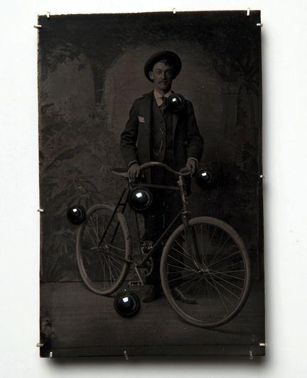 Galerie Rosemarie Jäger - Artists