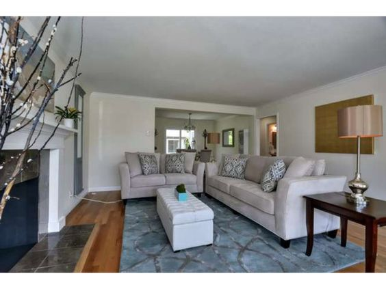 832 10TH Avenue | $764,000