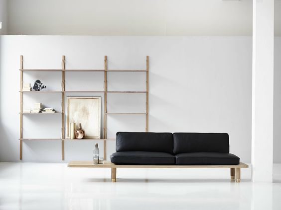 air sofa with price