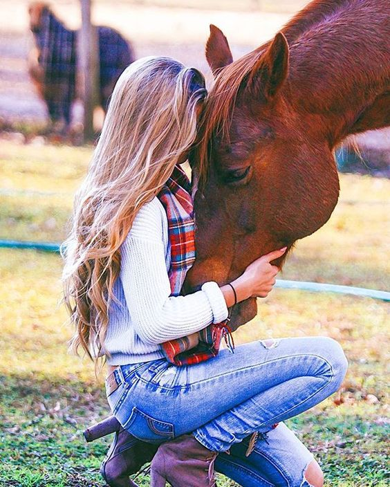Enjoyable Sport  #horses #horse*ackriding #ridinghorse #sports #sportswear #outfit #sportyoutfit #outfitideas #healthylife #healthy #feelgood #sporty #lovehorses #animals #loveanimals #energy #favorite #favoritesport #fashionactivation