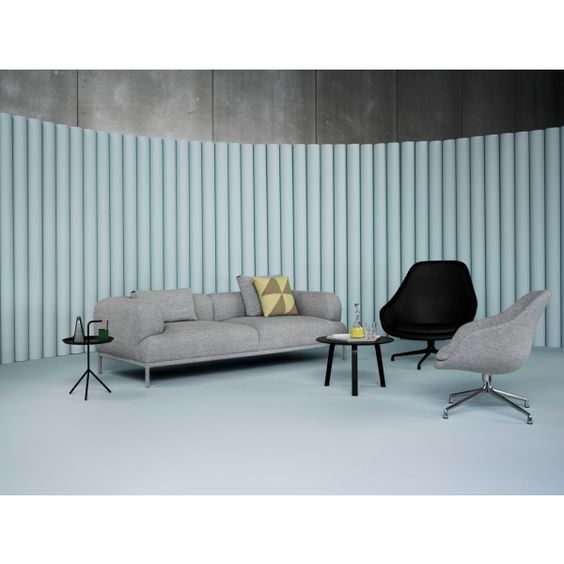 aikon lounge sale google zoeken project i a pinterest