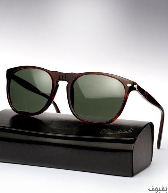نظارات شمسية 30 نظارة شمسية للنساء و الرجال موضة 2020 بفبوف Persol Sunglasses Men Persol Sunglasses Rayban Sunglasses Mens