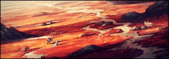 Irkalla, the Broken Planet[WIP] 4871d7f64293049c9dce36a02ae9e77a