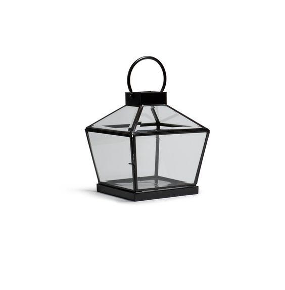 Lighthouse Lanterns - July, Unique Finds