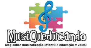 MUSIQUEDUCANDO    apostila de musicalização para baixar: