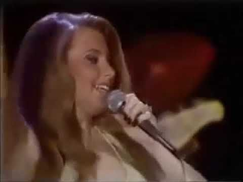 France Joli Come To Me With Tony Green 1979 Pop Music Video Music Videos Pop Music Pop Singers