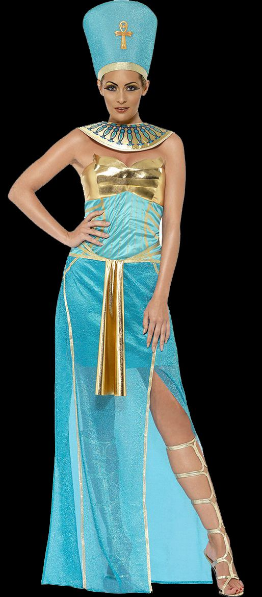goddess nefertiti costume goddesses the ojays and