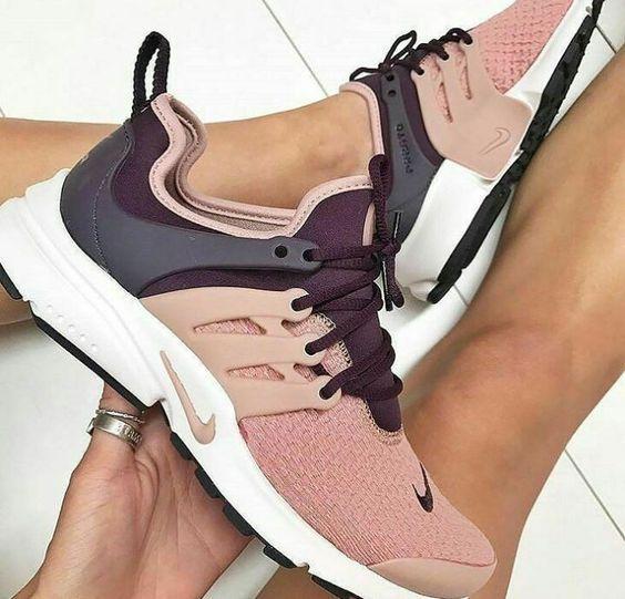 nike gym mujer zapatillas