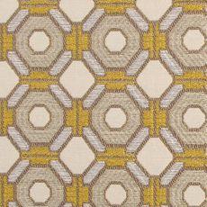 chairs // DecoratorsBest - Detail1 - D 15385-610 - 15385 - 610 Buttercup - Fabrics - - DecoratorsBest