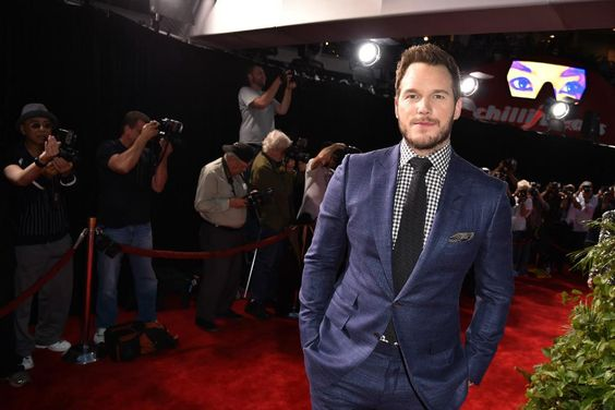 16.Chris-Pratt-getty