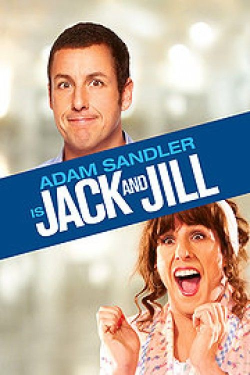 Don't get me wrong, I love Adam Sandler. But this movie was so bad, I turned it off 20 minutes in and switched Twilight 3 in the DVD player. Shitty acting aside, that thing was like 30 x's better.