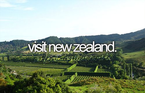I don't really even know why.: Lifetime Bucket List, New Zealand Bucket List, Zealand Bucketlist, Favorite Place, Beautiful Places, New Year Bucket List, Bucket List Australia, Bucket Lists