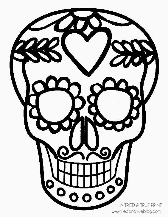 Halloween Party – Last Minute Tipps | Pinterest | Halloween ...