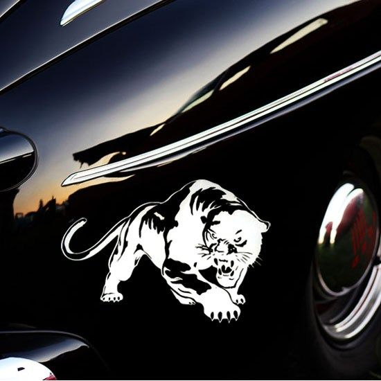 HUSKY ON BOARD Vinyl Sticker Decals Car Auto Moto Bumper Glass TRUCK ART