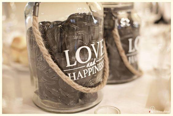 10 idee per nozze originali kit anti sbornia!