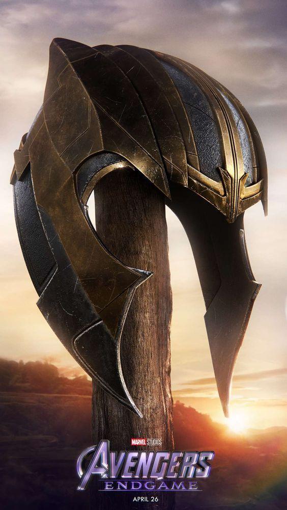 Voir Avengers Endgame Ganzer Film D E U T S C H 2019 On Line Hd Dvdrip Marvel Villains Marvel Superheroes Thanos Marvel