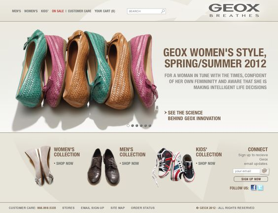 Homepage    Website 'http://www.shopgeox.com/' snapped on Snapito!