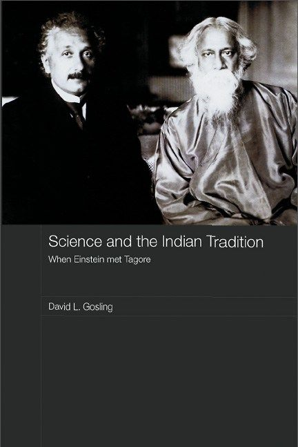 Collision and convergence in Truth and Beauty at the intersection of science and spirituality.