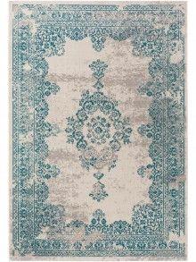 16+ Teppiche online kaufen guenstig Sammlung