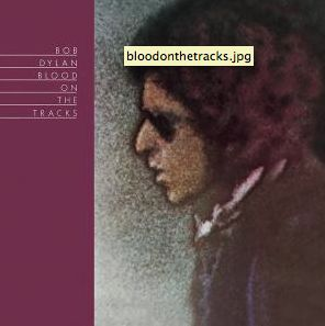 Bob Dylan, Blood on the Tracks.: Tunes, Music, Bobs, Bob Dylan, Dylan O'Brien, Dylan Blood