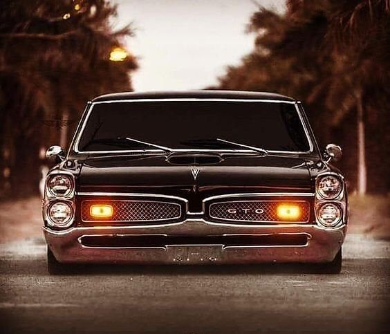Pure American Muscle Classicnation With Images Pontiac Cars Car Wheels Classic Cars