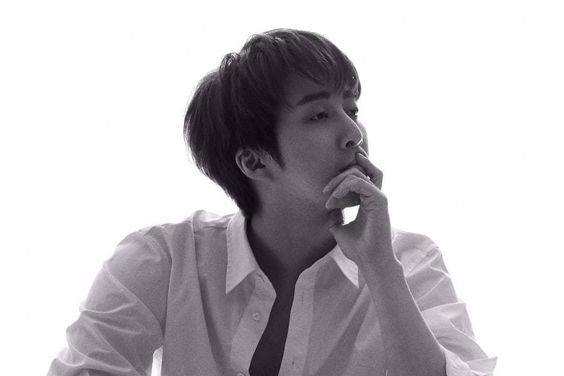 SS501's Kim Hyung Jun Files Defamation Lawsuit Against Sexual Assault Accuser