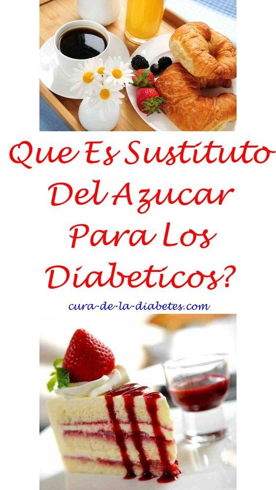 puedo comer helado si tengo diabetes gestacional