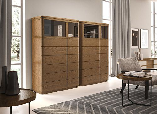 Camomilla   Melograno | Contemporary Collections Le Fablier | Measures In  Cm (LxDxH) 160x45x206 | Structure In Ash Wood | Pinterest | Contemporary,  ...